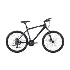 xe đạp giant atx 620 2021